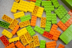 ANDY PEA LEGO-4